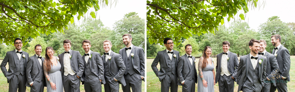 CassandraAndrea_wedding015.jpg