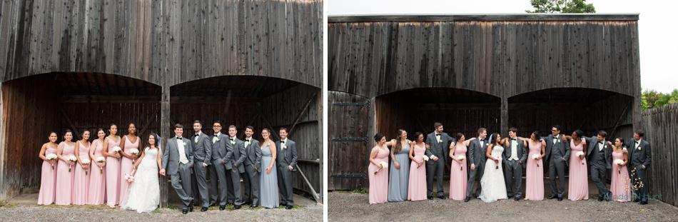 CassandraAndrea_wedding018.jpg