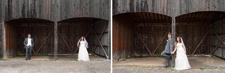 CassandraAndrea_wedding020.jpg