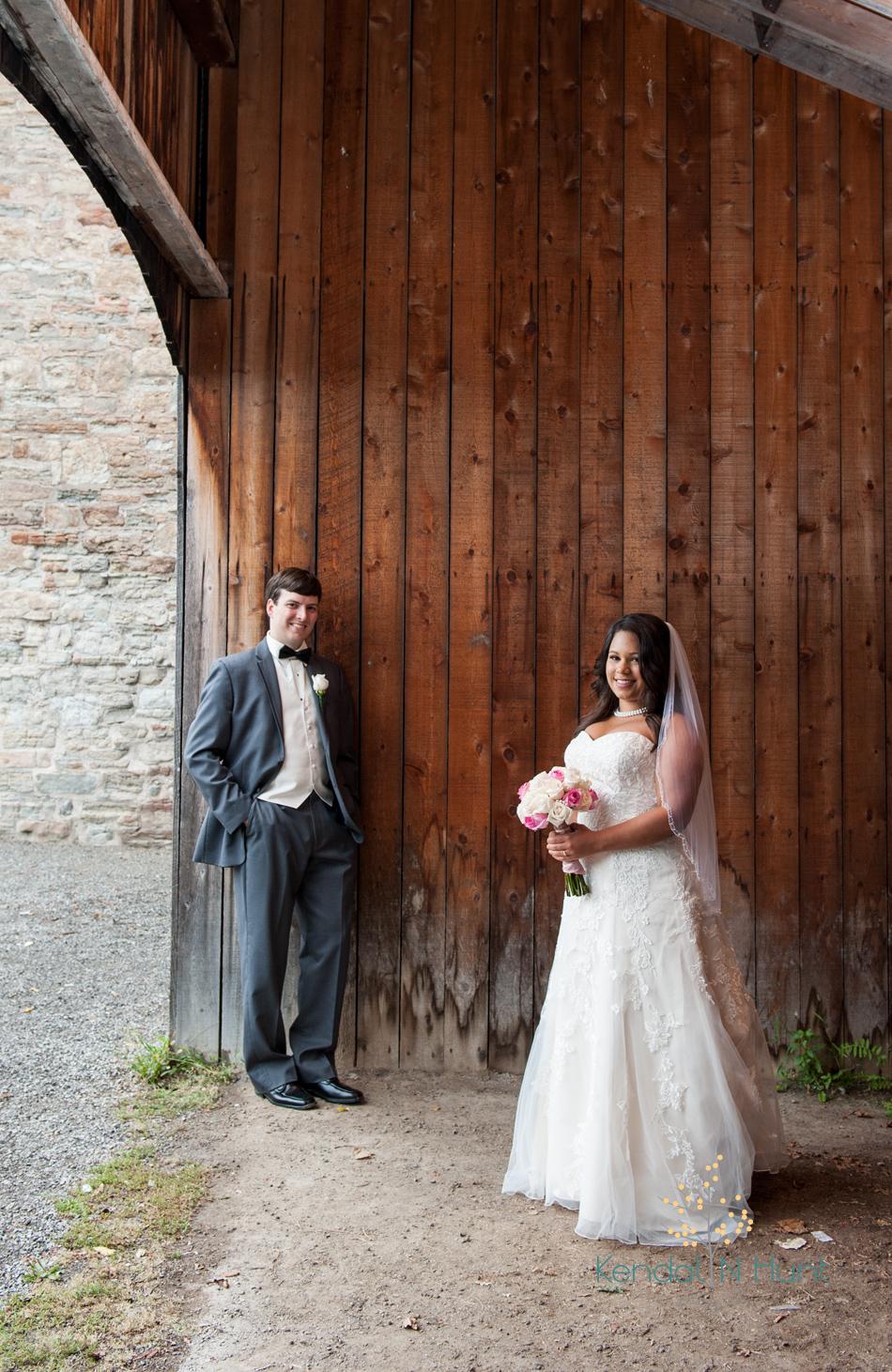 CassandraAndrea_wedding022.jpg
