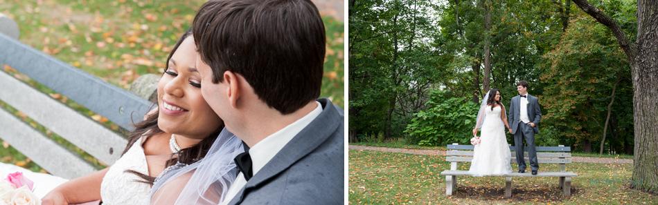 CassandraAndrea_wedding023.jpg