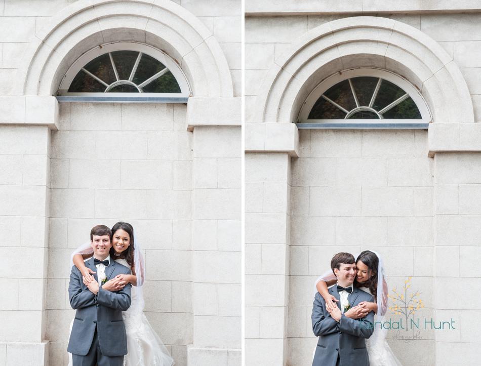 CassandraAndrea_wedding024.jpg
