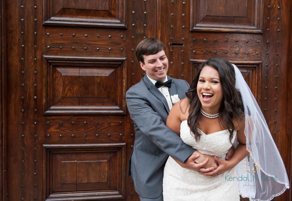 CassandraAndrea_wedding025.jpg