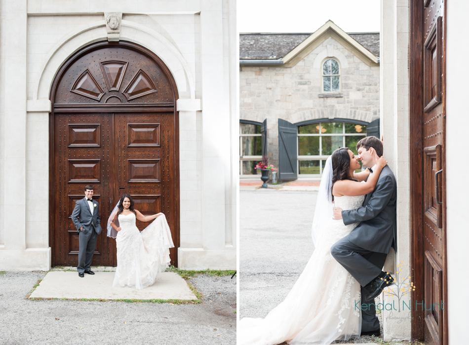 CassandraAndrea_wedding026.jpg