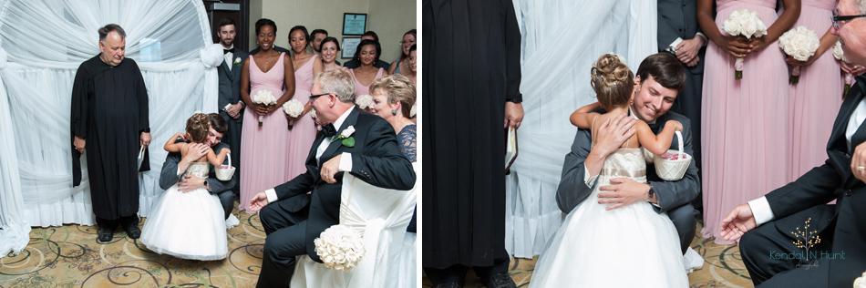 CassandraAndrea_wedding028.jpg