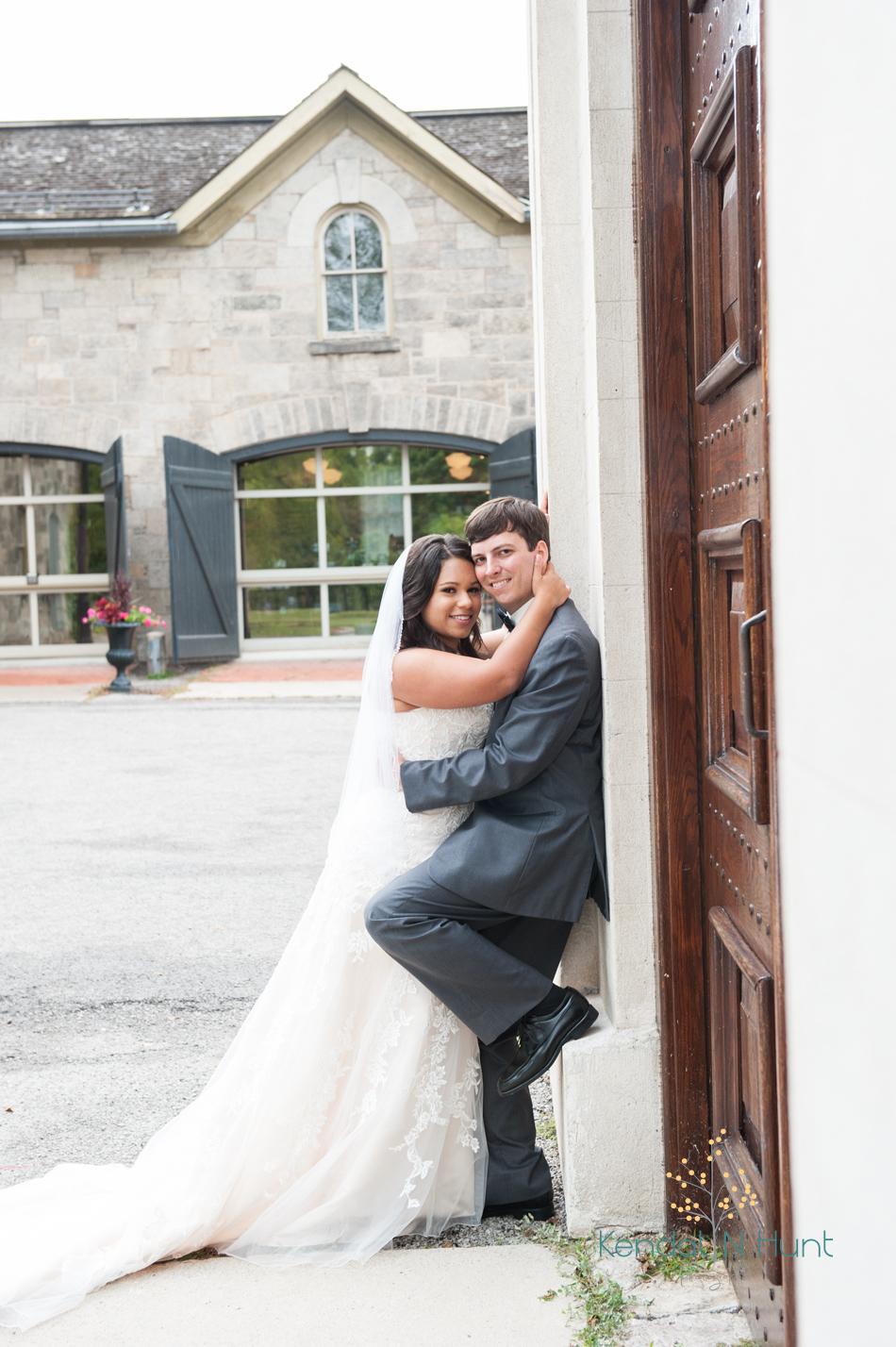 CassandraAndrea_wedding027.jpg