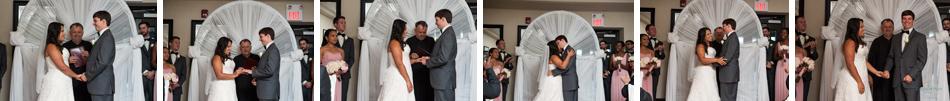 CassandraAndrea_wedding030.jpg