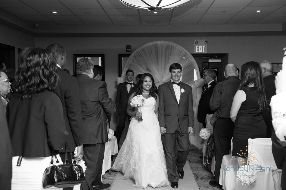 CassandraAndrea_wedding031.jpg