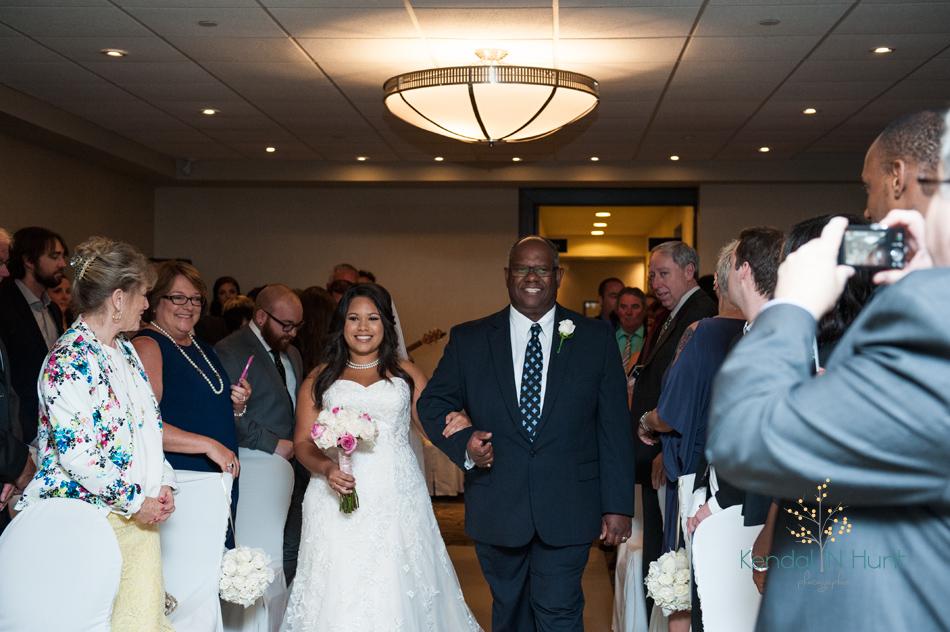 CassandraAndrea_wedding029.jpg