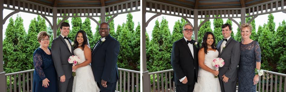 CassandraAndrea_wedding032.jpg