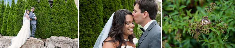 CassandraAndrea_wedding034.jpg