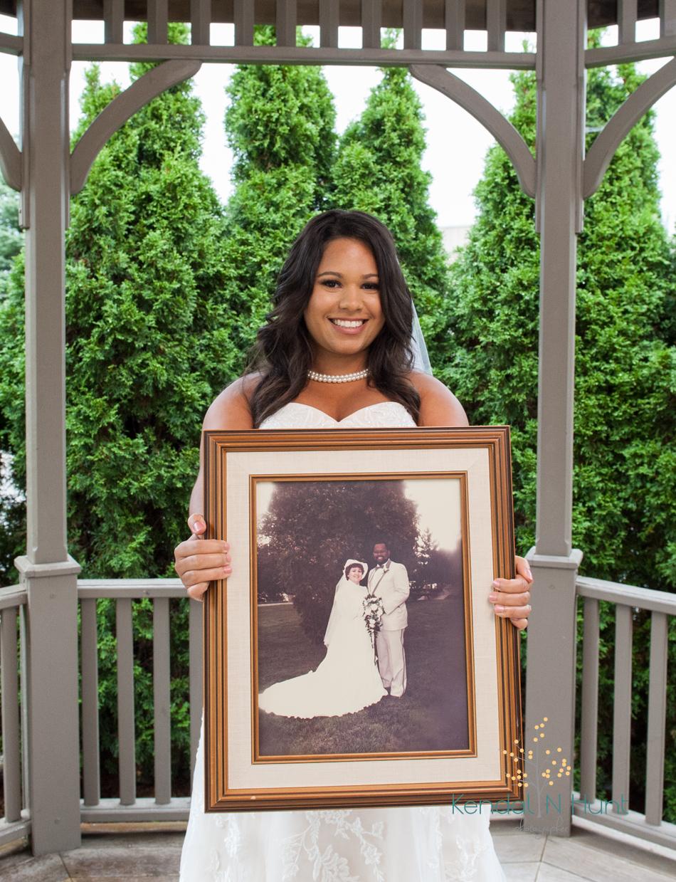 CassandraAndrea_wedding033.jpg
