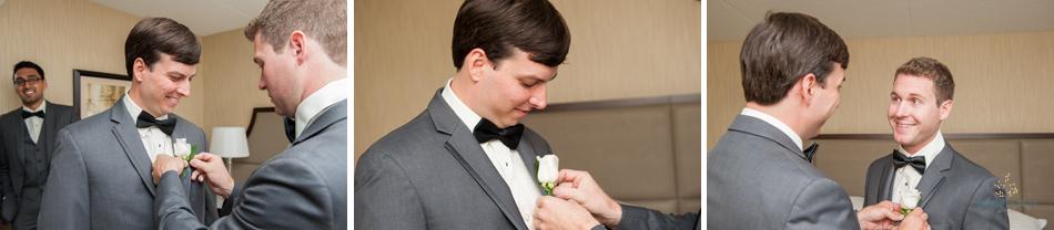 CassandraAndrea_wedding038.jpg