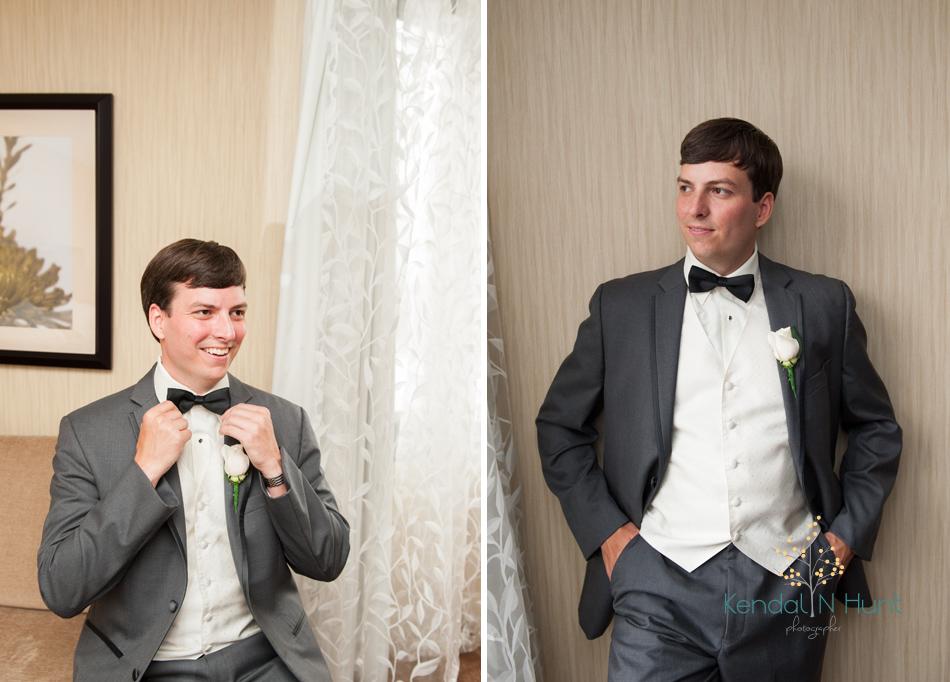CassandraAndrea_wedding040.jpg