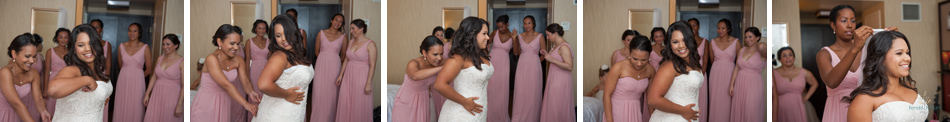 CassandraAndrea_wedding044.jpg