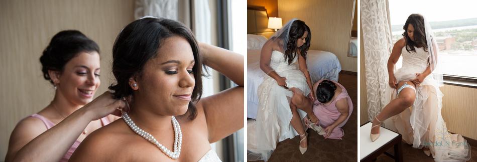 CassandraAndrea_wedding046.jpg