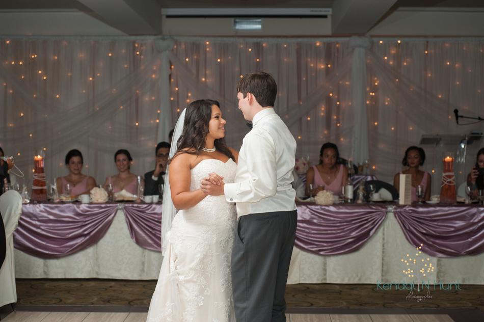 CassandraAndrea_wedding049.jpg
