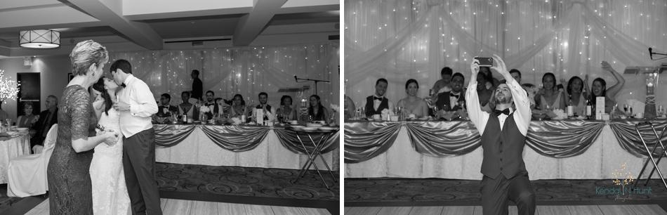 CassandraAndrea_wedding048.jpg