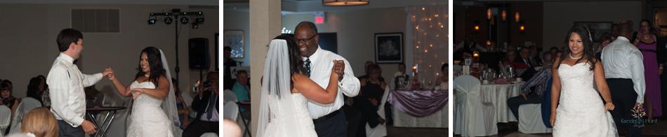 CassandraAndrea_wedding050.jpg