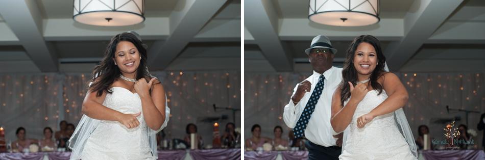 CassandraAndrea_wedding052.jpg