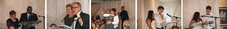 CassandraAndrea_wedding054.jpg