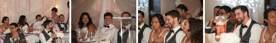 CassandraAndrea_wedding055.jpg