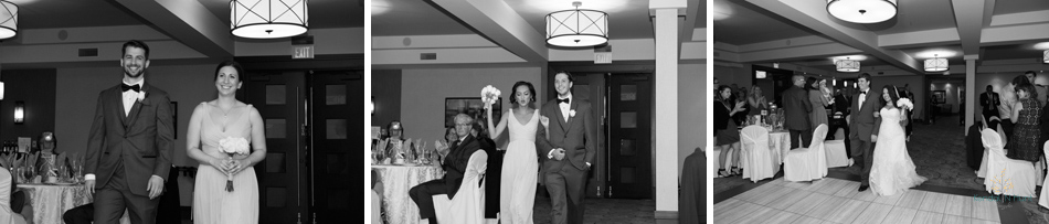 CassandraAndrea_wedding056.jpg