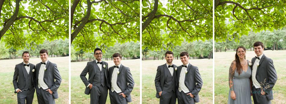 CassandraAndrea_wedding058.jpg