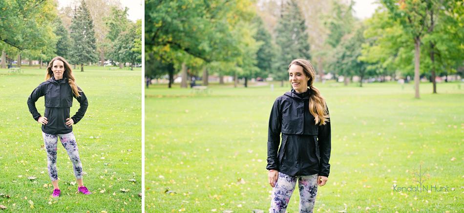 Andrea_Fitness011.jpg