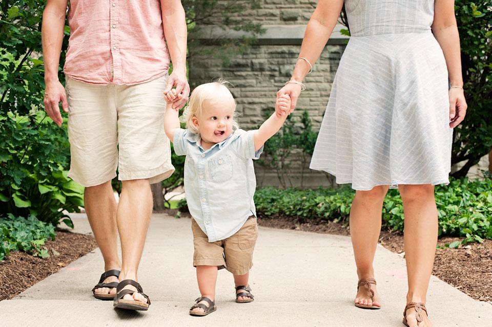 Family_walk_uwo.jpg