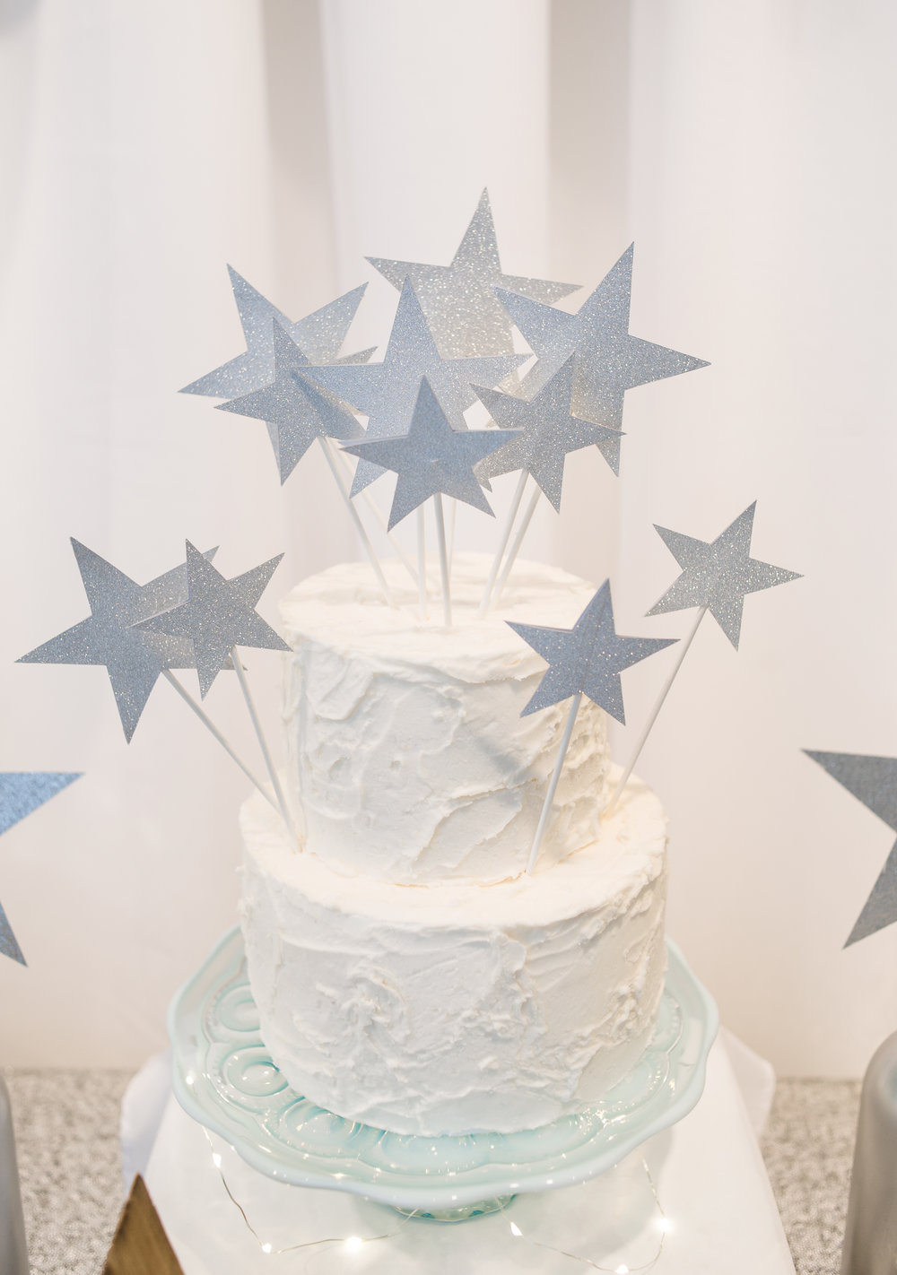 baby shower, event planner, twinkle twinkle little star, baby on the way, pregnancy, pregnant, expecting, new parents, party, shower, family, friends, celebrate, celebration, boy or girl, baby, cake