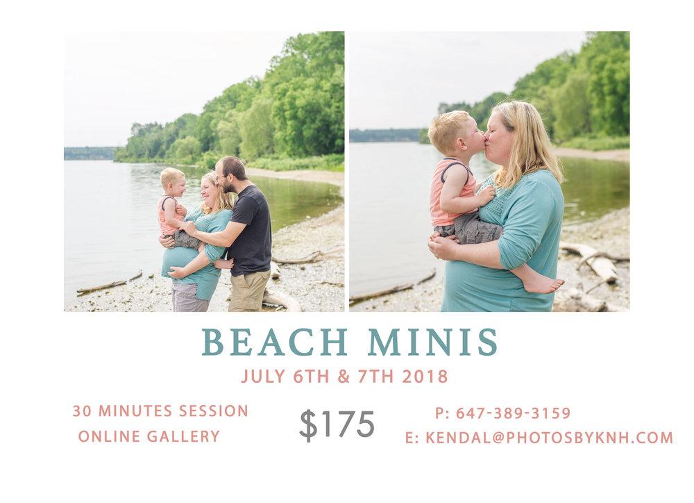 Beach_Minis_2018.jpg