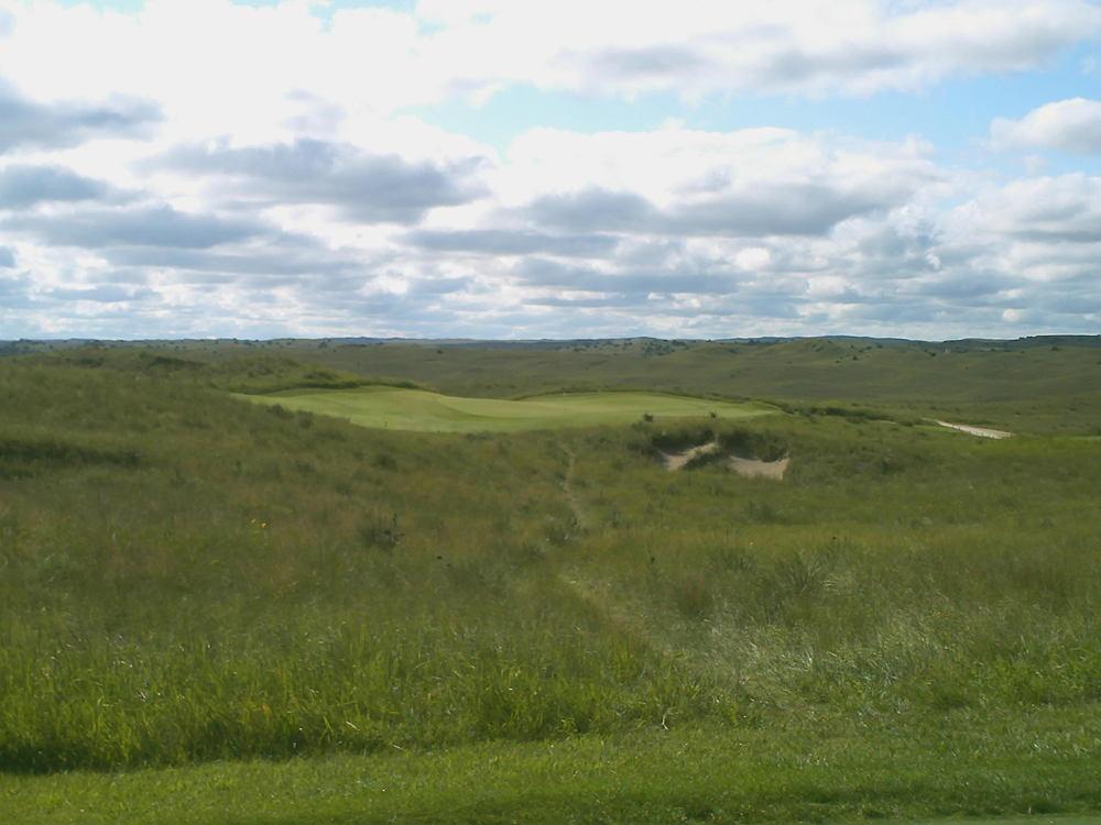 Sandhills 3.JPG