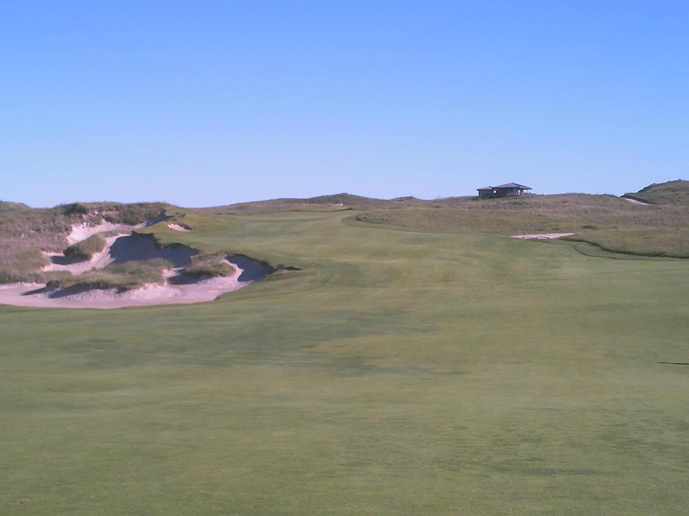Sandhills 18 approach.JPG