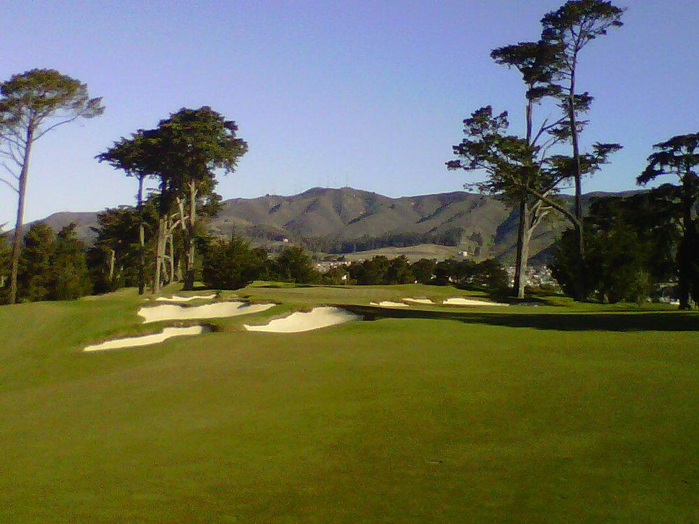 Cal Club 9.jpg