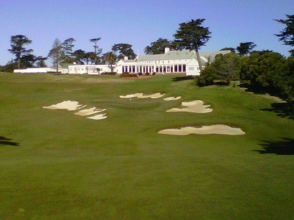 Cal Club 18.jpg