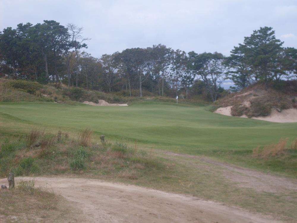 Sebonack 2 green from side.JPG