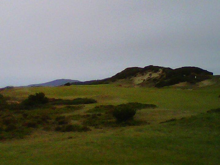Pac Dunes 13.JPG