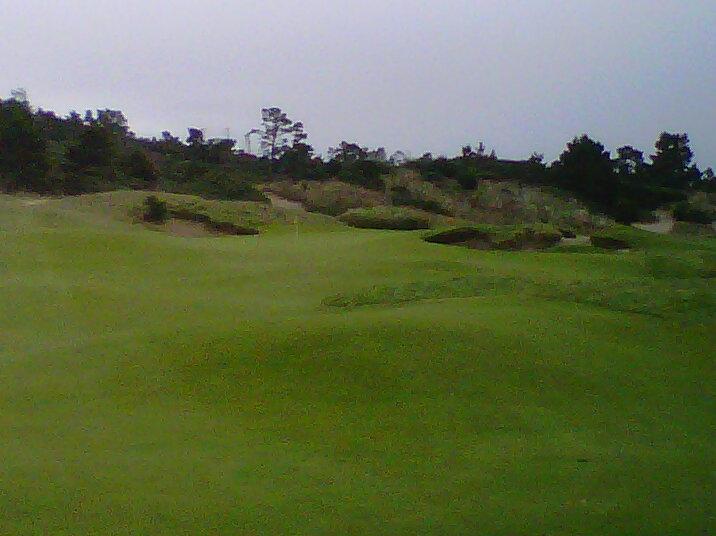 Pac Dunes 18 green.JPG