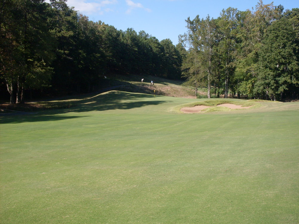 Rivermont 10 approach.JPG