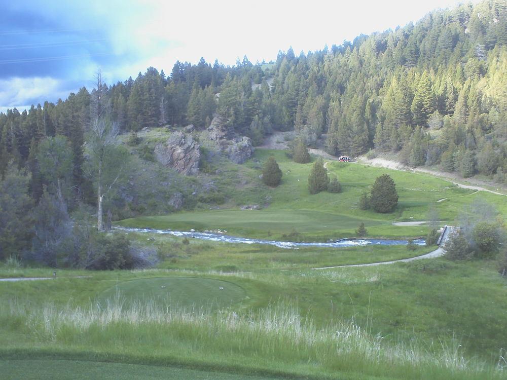 Rock Creek 17.JPG