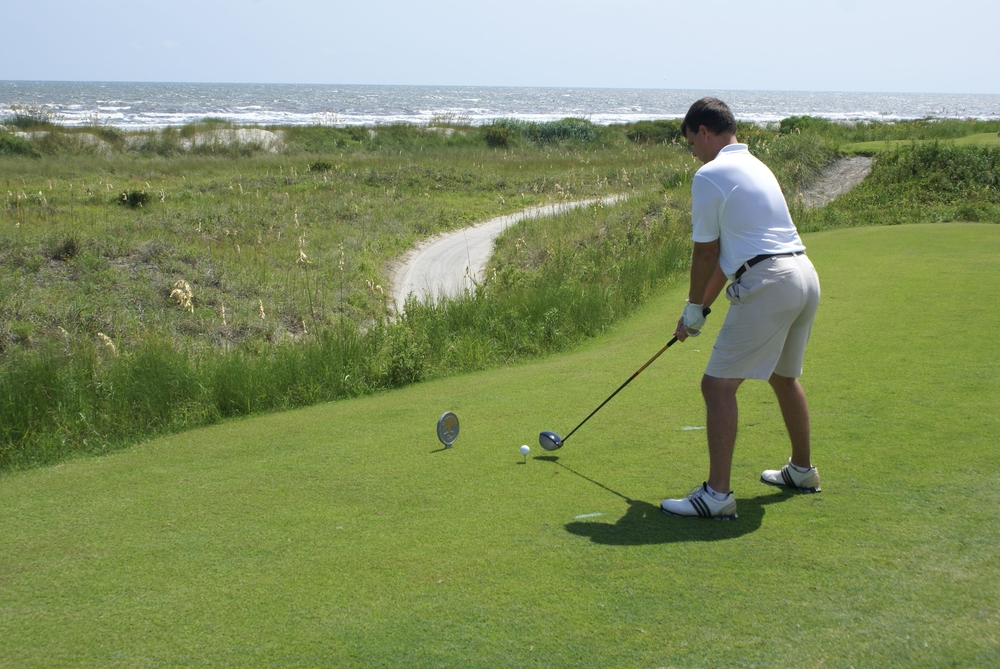 me on 18 tee at kiawah.JPG
