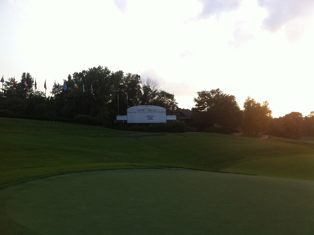 Muirfield Village scoreboard.jpg