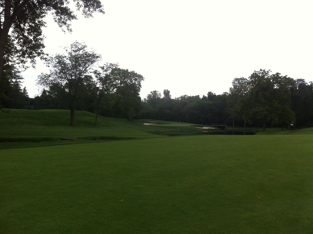 Muirfield Village 2.jpg