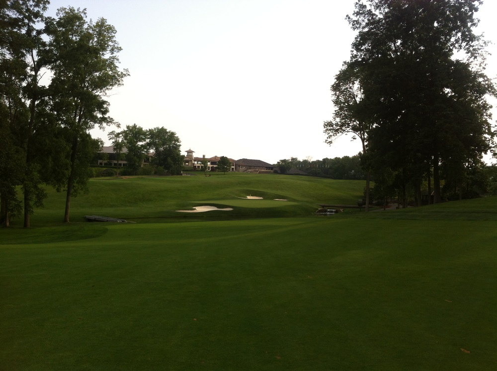 muirfield village 9.jpg
