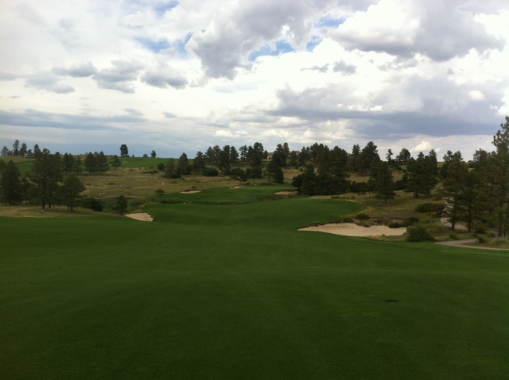 Colorado GC (4).JPG