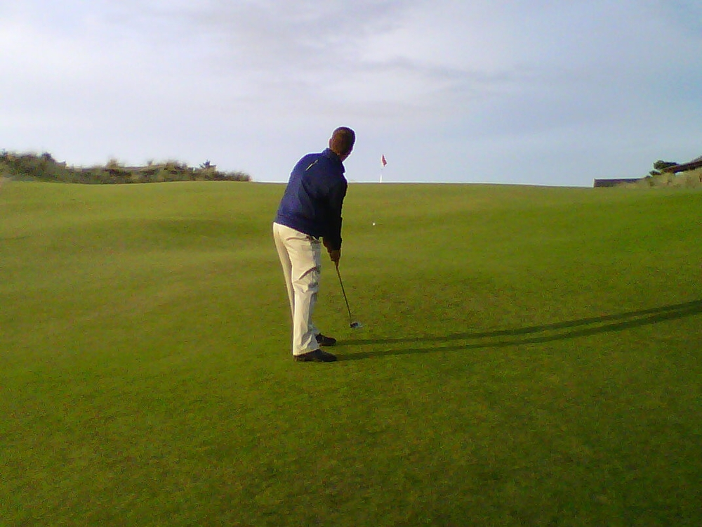 me on Bandon Trails 18.JPG