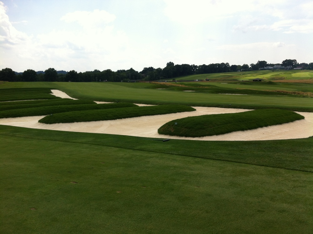 Oakmont 3 church pews.JPG