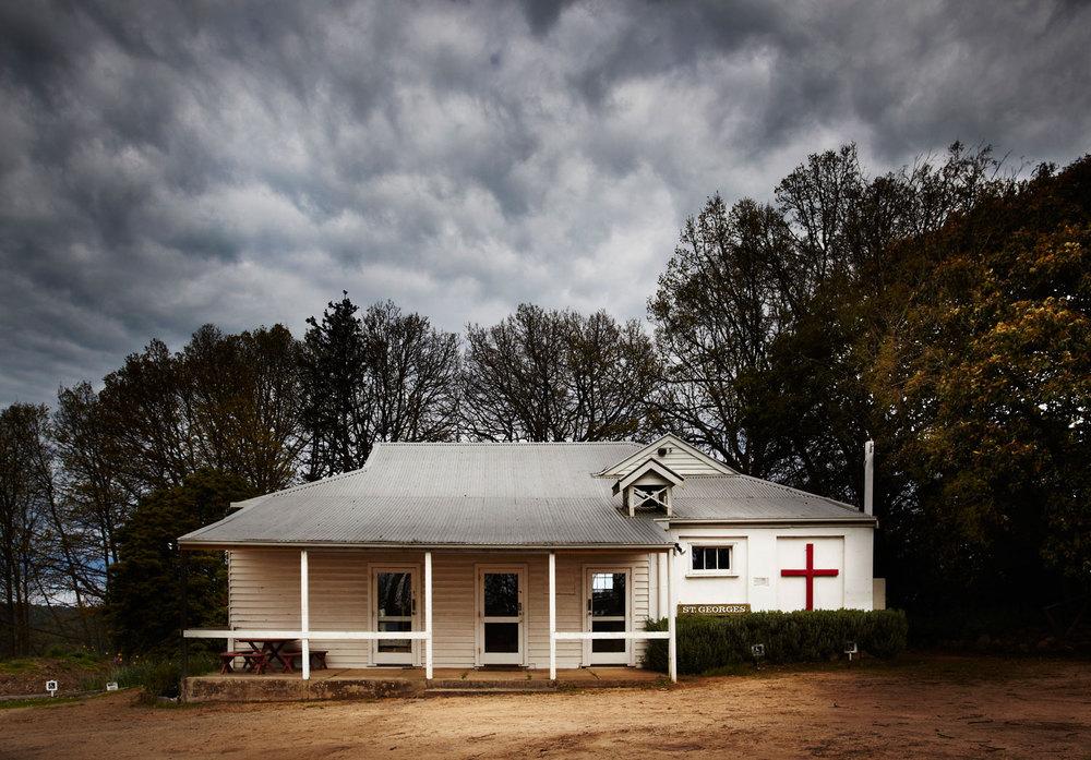 Red-Hill-Church.jpg