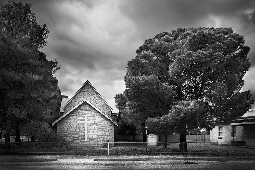 Church-web.jpg